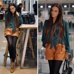 shorts-de-couro-moda-2014-4