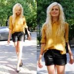 shorts-de-couro-moda-2014-5