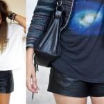 shorts-de-couro-moda-2014-7