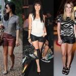 shorts-de-couro-moda-2014-8