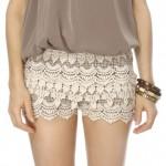 shorts-de-renda