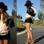 shorts-de-renda-4