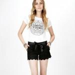 shorts-de-renda-femininos-2012-2