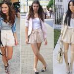 shorts-de-renda-femininos-2012-3