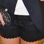 shorts-de-renda-femininos-2012-4