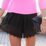 shorts-de-renda-femininos-2012-9