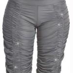 shorts-franzidos-femininos-2013-3