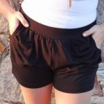 shorts-franzidos-femininos-2013-4