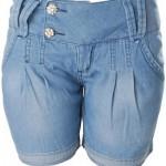 shorts-franzidos-femininos-2013-6