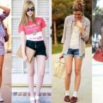 shorts-jeans-femininos-verao-2013