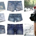 shorts-jeans-femininos-verao-2013-3
