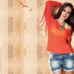 shorts-jeans-femininos-verao-2013-4