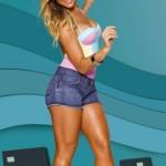 shorts-jeans-femininos-verao-2013-5