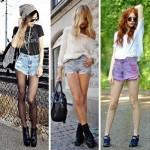 shorts-jeans-femininos-verao-2013-6