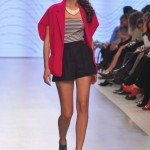 shorts-larguinhos-moda-2013-2