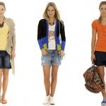 shorts-larguinhos-moda-2013-3