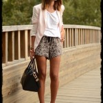 shorts-larguinhos-moda-2013-5