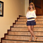 shorts-larguinhos-moda-2013-6
