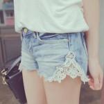 shorts-personalizados-verao-2013