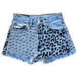 shorts-personalizados-verao-2013-3