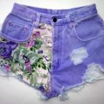 shorts-personalizados-verao-2013-4