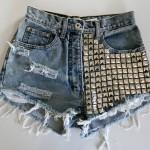 shorts-personalizados-verao-2013-5