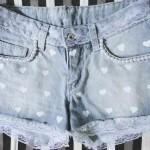 shorts-personalizados-verao-2013-6