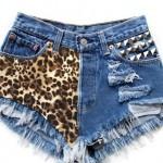 shorts-personalizados-verao-2013-7