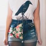 shorts-personalizados-verao-2013-8