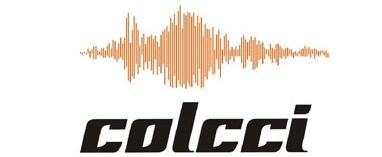 Site da Colcci – www.colcci.com.br