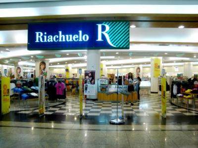 Site das Lojas Riachuelo – www.riachuelo.com.br