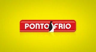 Site Ponto Frio – www.pontofrio.com.br