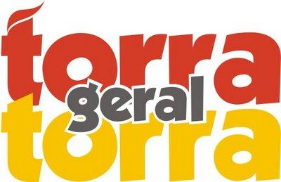 Site Torra Torra Roupas – www.torratorra.com.br
