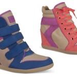 sneakers-Ramarim-2013
