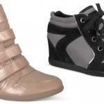 sneakers-Ramarim-2013-2
