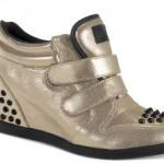 sneakers-Ramarim-2013-3
