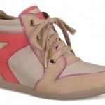 sneakers-Ramarim-2013-4