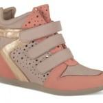sneakers-Ramarim-2013-5