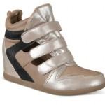 sneakers-Ramarim-2013-7