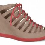 sneakers-Ramarim-2013-8