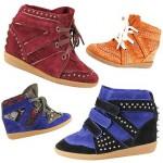 sneakers-Schutz-10