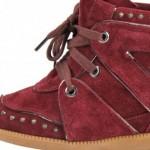 sneakers-Schutz-2