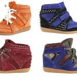 sneakers-Schutz-3
