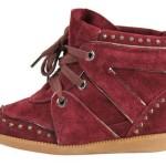 sneakers-Schutz-4