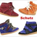 sneakers-Schutz-5