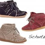 sneakers-Schutz-6