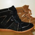 sneakers-Schutz-8
