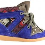 sneakers-Schutz-9