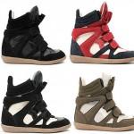 sneakers-com-salto-alto