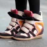 sneakers-com-salto-alto-2